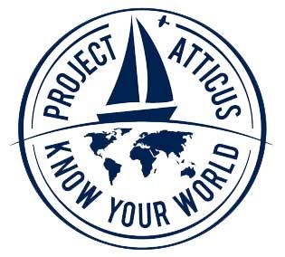 Project Atticus