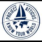 Project Atticus Partner