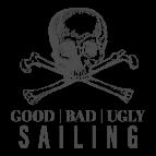 Sailing GBU Partner