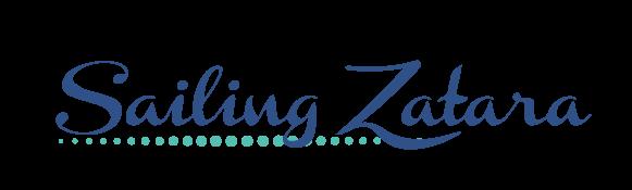 Sailing Zatara
