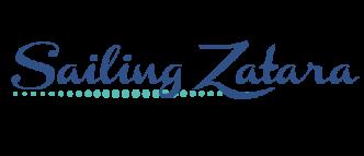 Sailing Zatara Partner