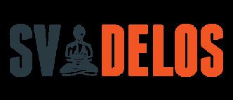 Partner SV Delos