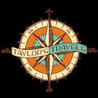 Taylors Travels Partner