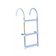 Garelick Deluxe Series Ladder