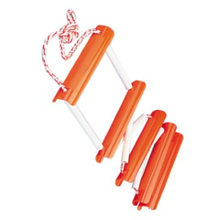 Sea-Dog Emergency Folding Ladder