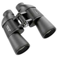 Bushnell 7 X 50 Perma Focus Binoculars