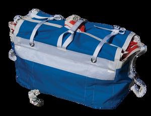 Get Spinnaker Turtle Bags at PrecisionSailsLoft.com