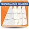 Atlanta 26 Performance Cruising Headsails