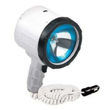 Optronics Night Blaster White Halogen Spotlight
