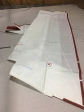Sails - Used & In Stock Sails - Used Head Sails - Page 2