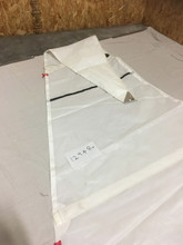 "MacGregor 25 Mainsail Luff 24'5"" Leech 25'9"" Foot 10'4"" In Stock (Used)"