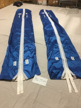 Mainsail Long Storage Bag - Precision Sails