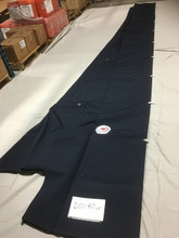 Used Lazy Cradle Bag - Navy Blue by Precision Sails