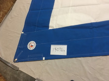 Sails - Used & In Stock Sails - Used Head Sails - Page 1