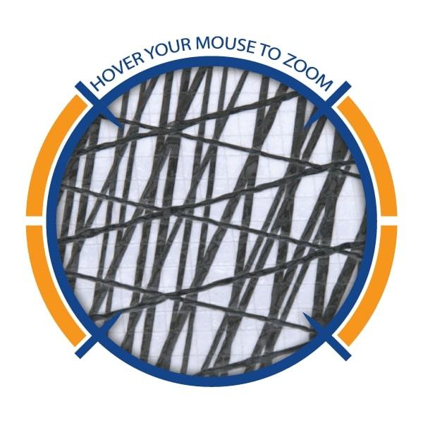 Carbon Advanced Membrane