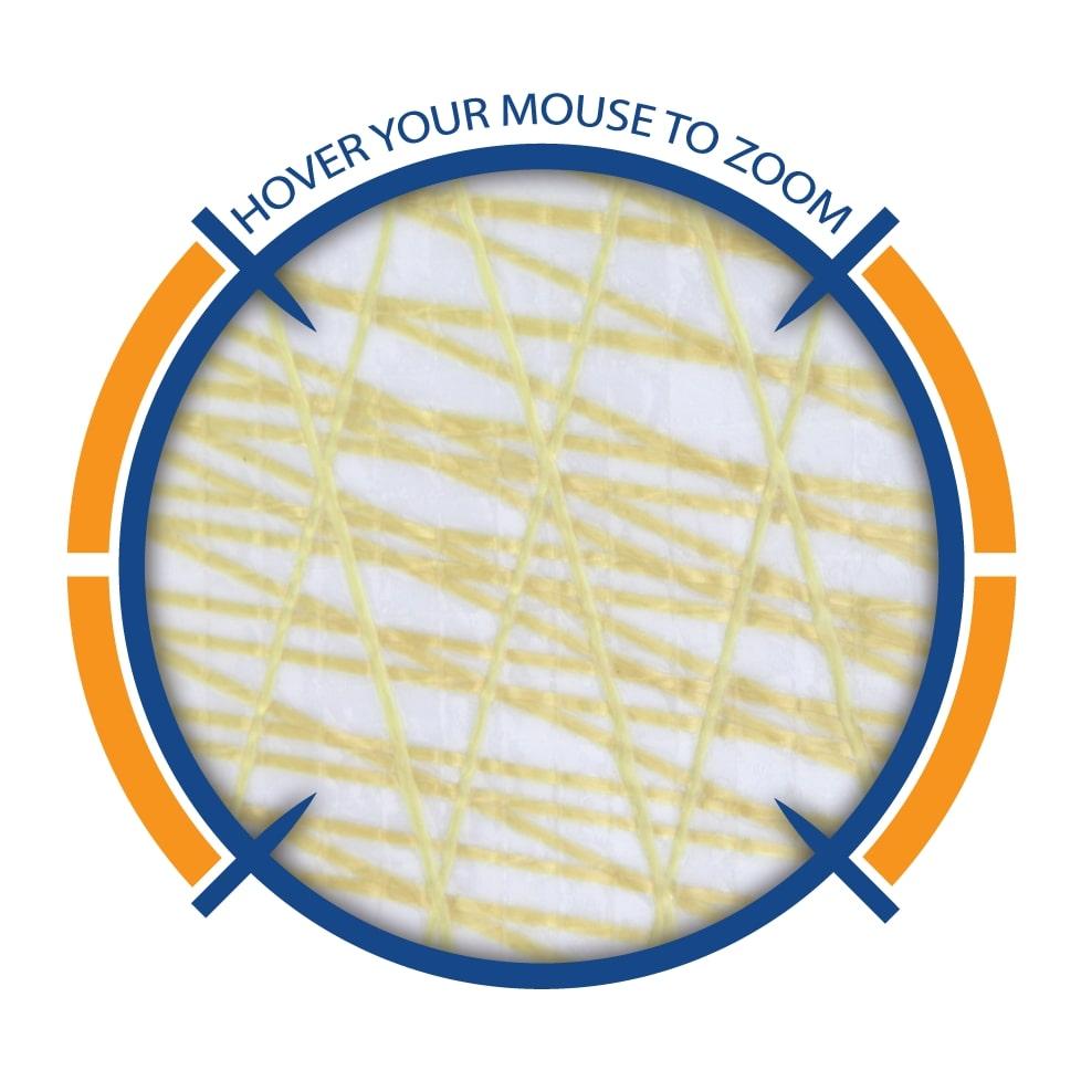 Twaron Advanced Membrane
