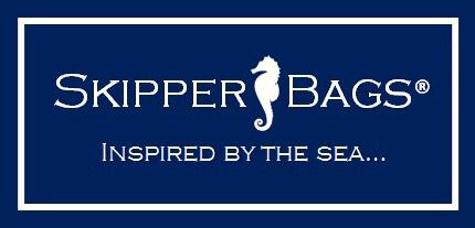 Skipper Bags