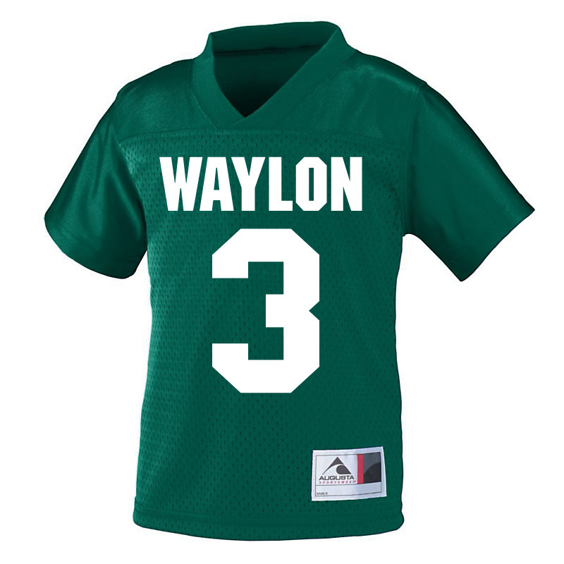 d155263d3 Personalized custom name and number jersey