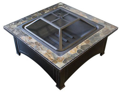 P-WOODFIREPIT.SQUARE