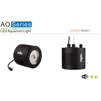 Kelo AO Series Led Light Fixture