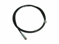 APEX Cable for Red Dragon 3 Speedy 150W & 230W / 10V Connection