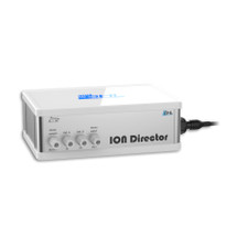 ION Director - GHL