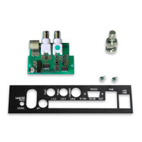 eX Upgrade Kit for ProfiLux 3.1N/A/T
