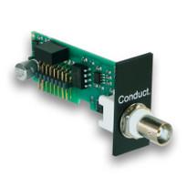 PLM-CondF