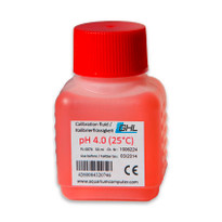 Calibration Fluid pH4