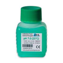 Calibration Fluid pH7
