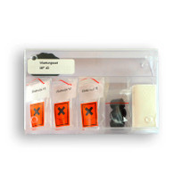 Maintenance Kit Oxygen Sensor
