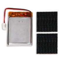 SMS-Module-Battery