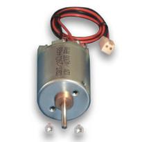 Dosing Pump Motor for Dosing Unit (former model)
