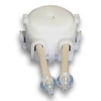 Dosing Pump Head for Dosing Unit (former model)