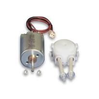 Dosing Pump Complete for Dosing Unit (former model)