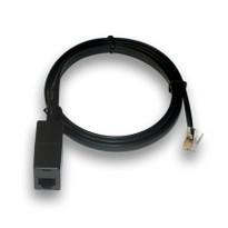 VSL Cable