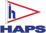 haps-logo.jpg