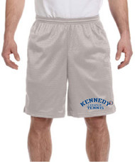 Kennedy Boys Tennis Shorts