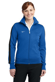 Nike Golf - Ladies N98 Jacket