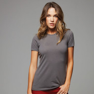 Bella Favorite Tee 3