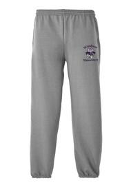 WPTO-PC90P-Adult Sweatpants