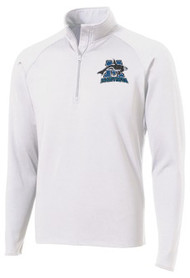 MARPTSA-ST850 Stretch 1/2-Zip Pullover