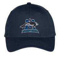 Marvista Hat