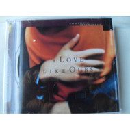 A Love Like Ours On CD By Various On Audio CD Album 1998 - EE673038