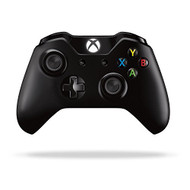 Microsoft OEM Wireless Controller For Xbox One - ZZ673059