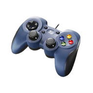 Logitech F310 USB Wired PC Gamepad Controller And PS3 - ZZ673384