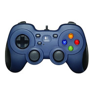 Logitech F310 USB Wired PC Gamepad Controller And PS3 - ZZ673386