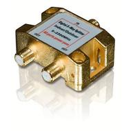 Digital Satellite Splitter SDW5010O/17 - EE673401