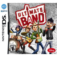 Ultimate Band For Nintendo DS DSi 3DS 2DS Disney - EE673549