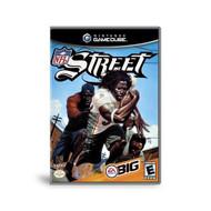 NFL Street For GameCube Football - EE673688